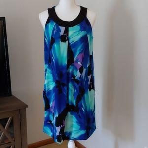 AB Studio Dress L